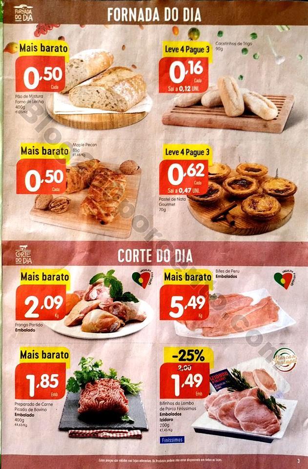 folheto Minipreço nacional 10 a 16 outubro_3.jpg