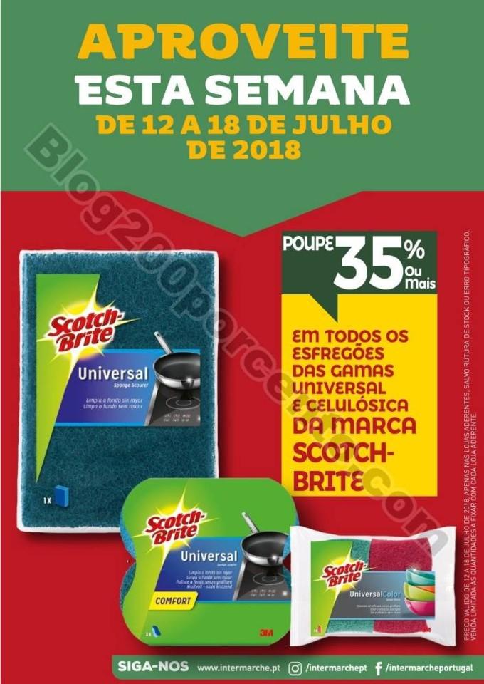Promoções-Descontos-31216.jpg