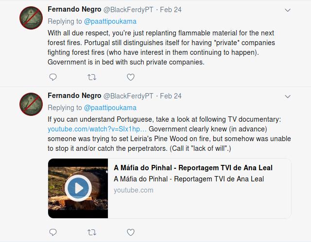 tweets_fogos.png