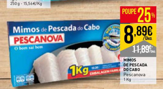 promocoes-intermarche-2.png