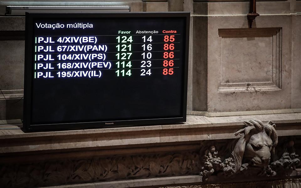 eutanasia_parlamento_aprovada.jpg