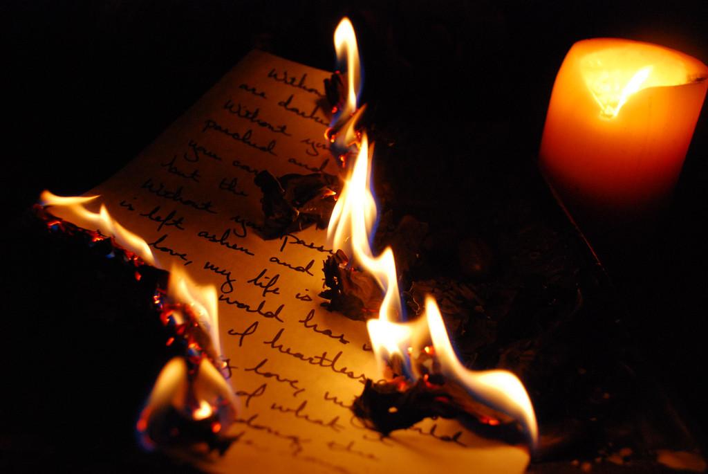 letters-burned.jpg
