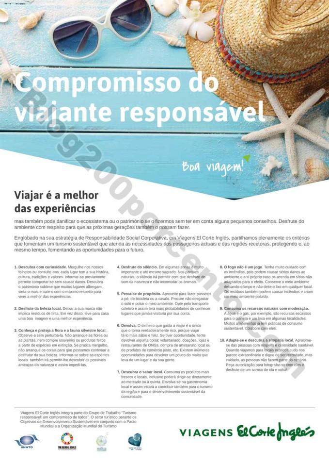 pdf_catalogo_cruzeiro_fantastico_034.jpg