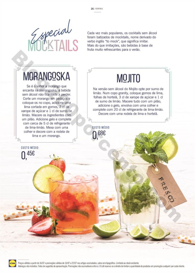 A-partir-de-1607-Especial-Cocktails-01_025.jpg
