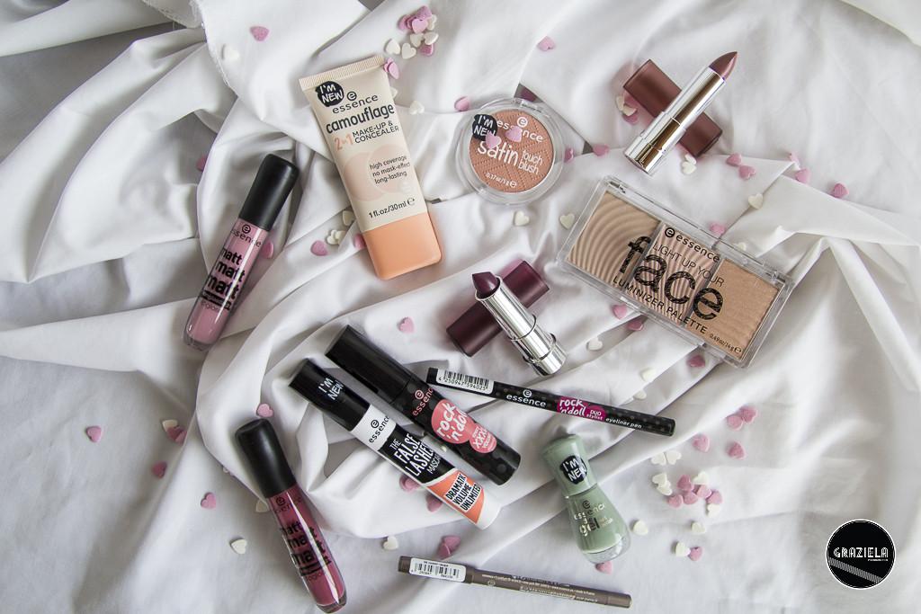 Passatempo_Essence_Cosmetics-002892.jpg