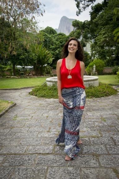 Camila Rodrigues 13.jpg