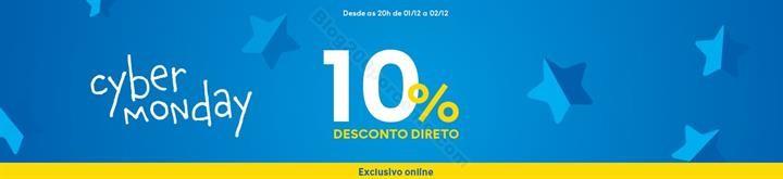 01 Promoções-Descontos-35353.jpg