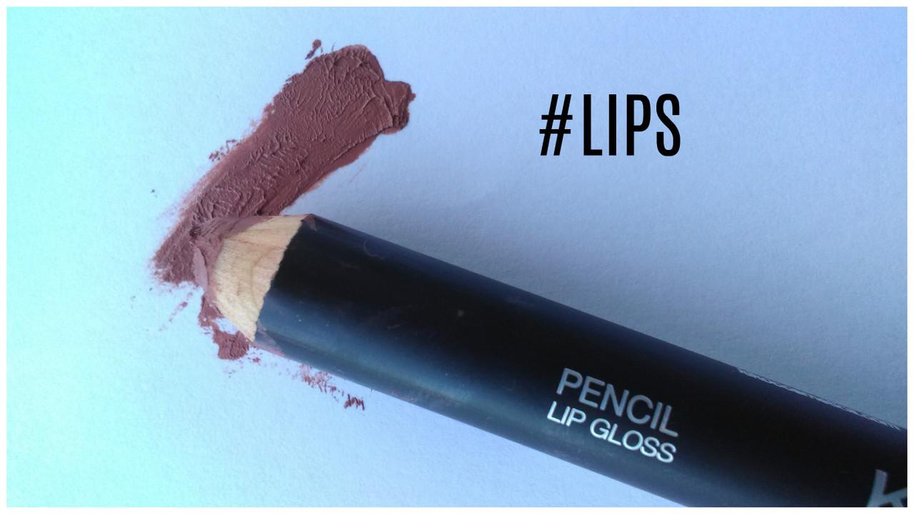 pencil-lip-gloss-kiko-cosmetics-outono-inverno-201