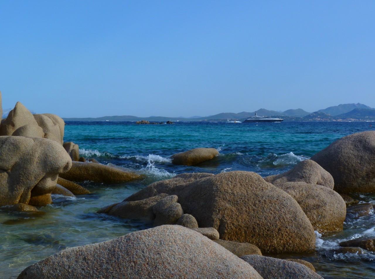 38 Praia Capriccioli.JPG