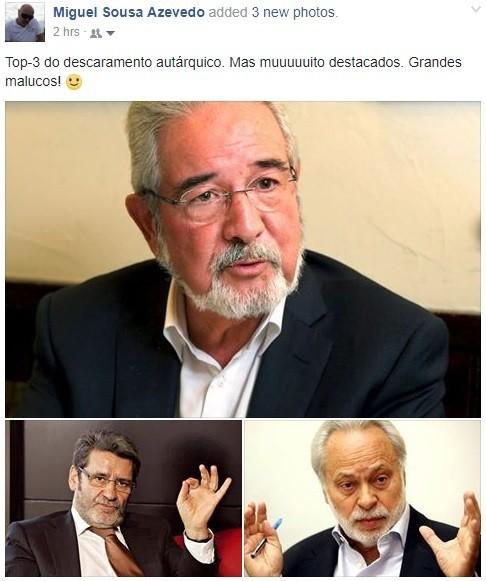 Top3 Descaramento..jpg