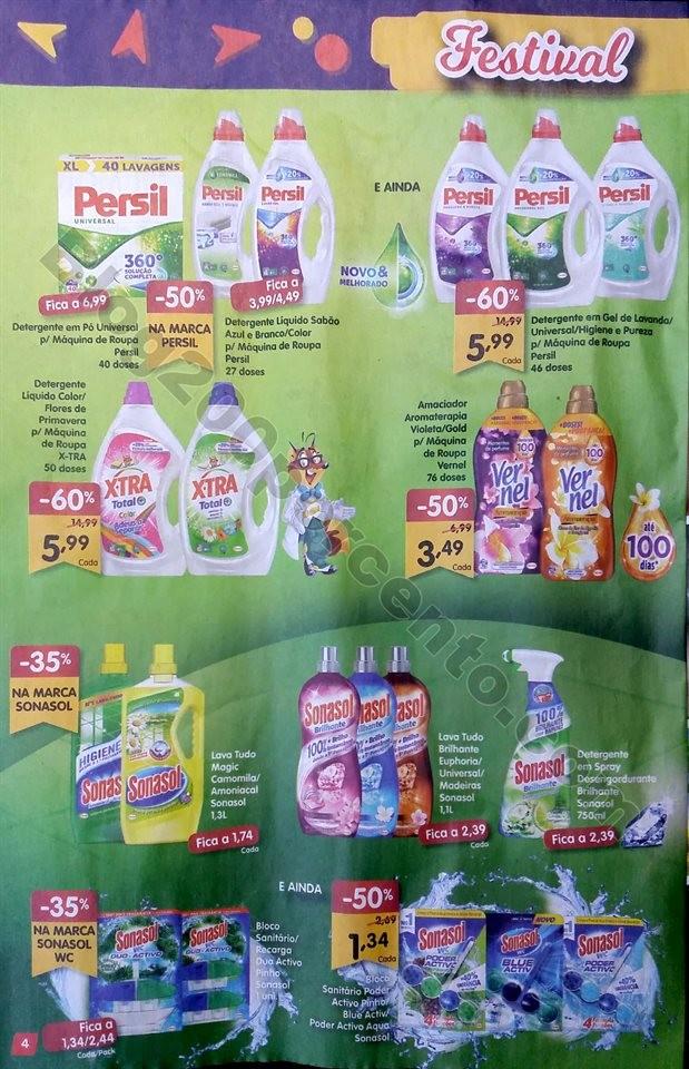 folheto minipreço family 25 a 31 outubro_4.jpg