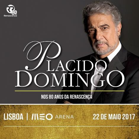 Placido Domingo 3.jpg