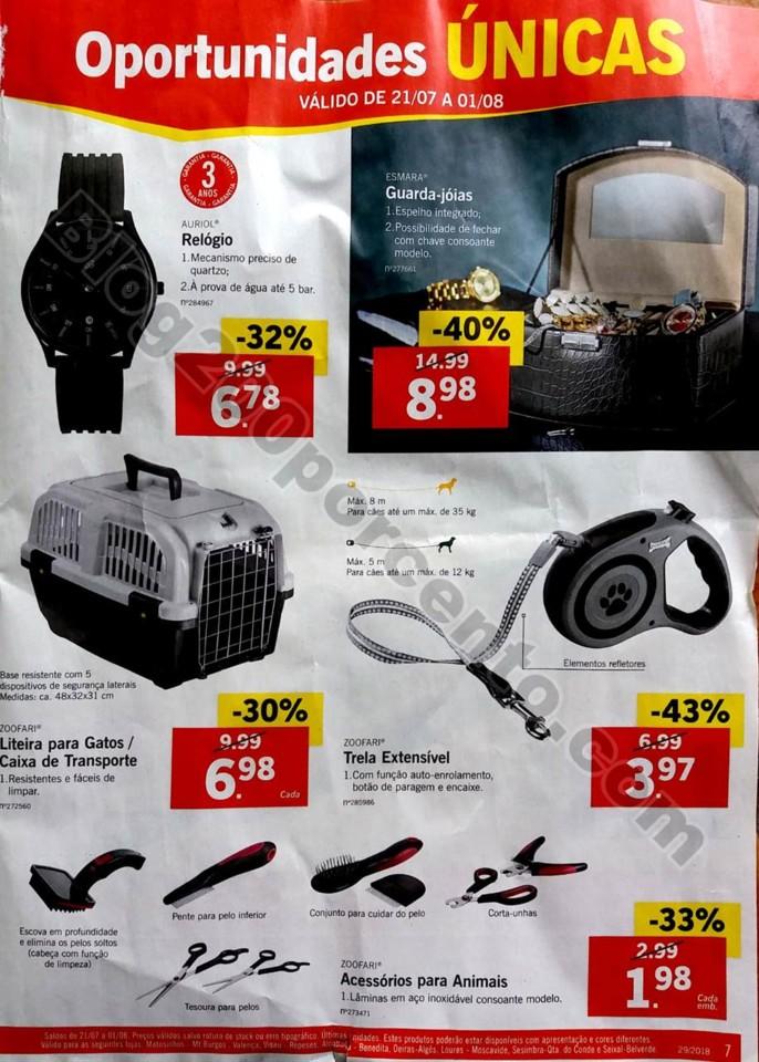 Antevisao folheto LIDL stock off_7.jpg