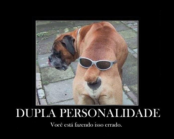 473-dupla-personalidade.jpg