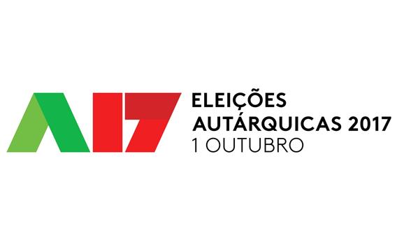 Logo_AL17_Quadrado.png