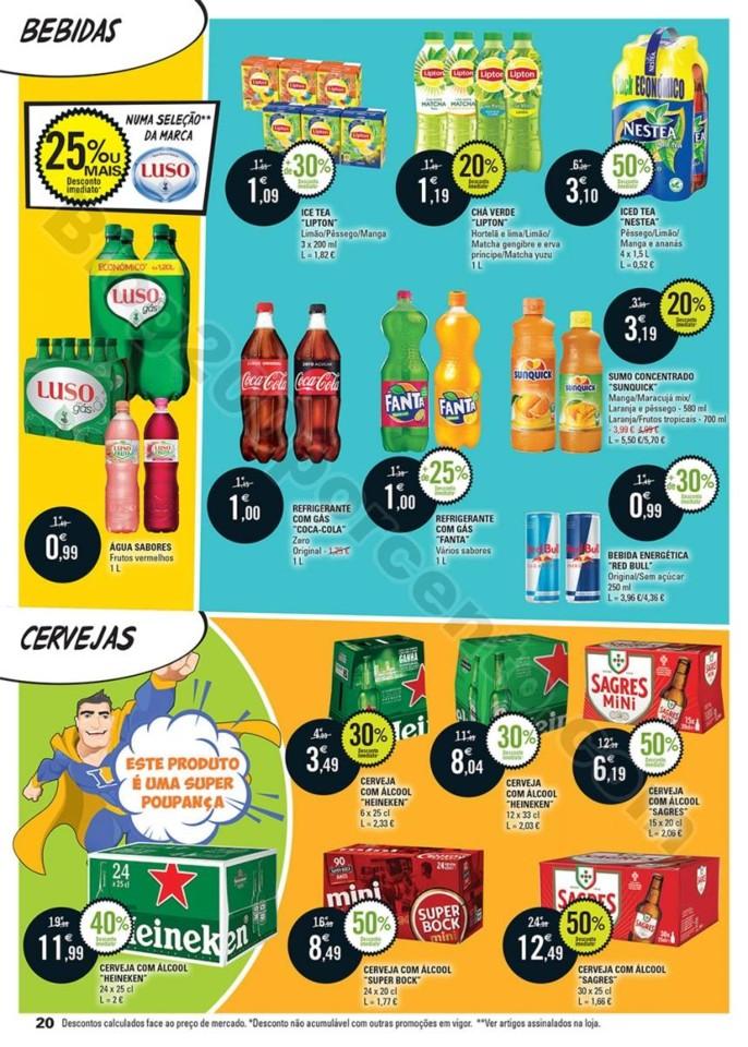 Folheto E-LECLERC 27 fevereiro a 5 março p20.jpg