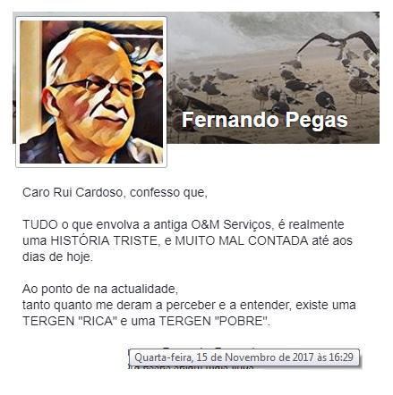 FernandoPegas12.png