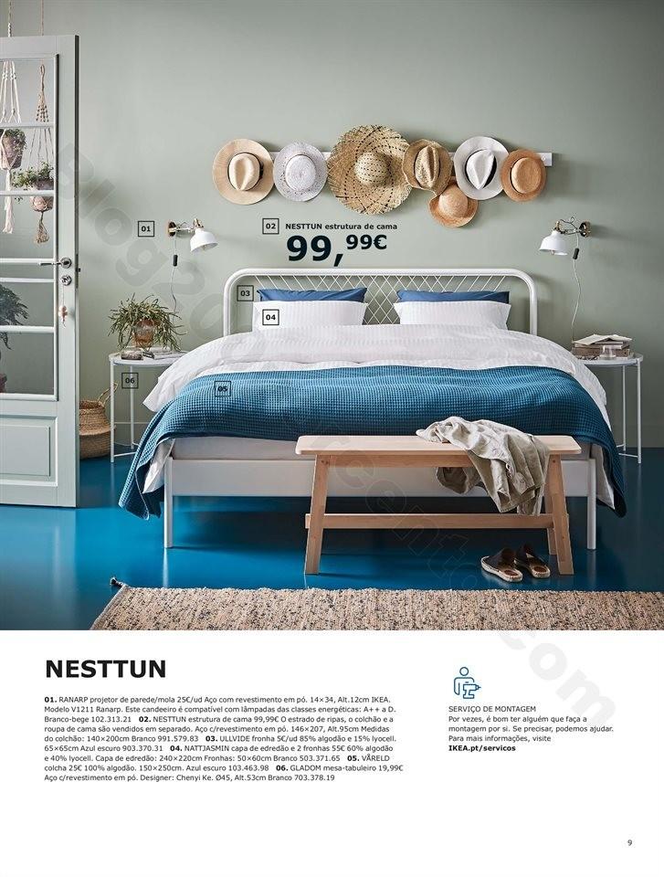 shared_bedroom_brochure_pt_pt_004 (2).jpg