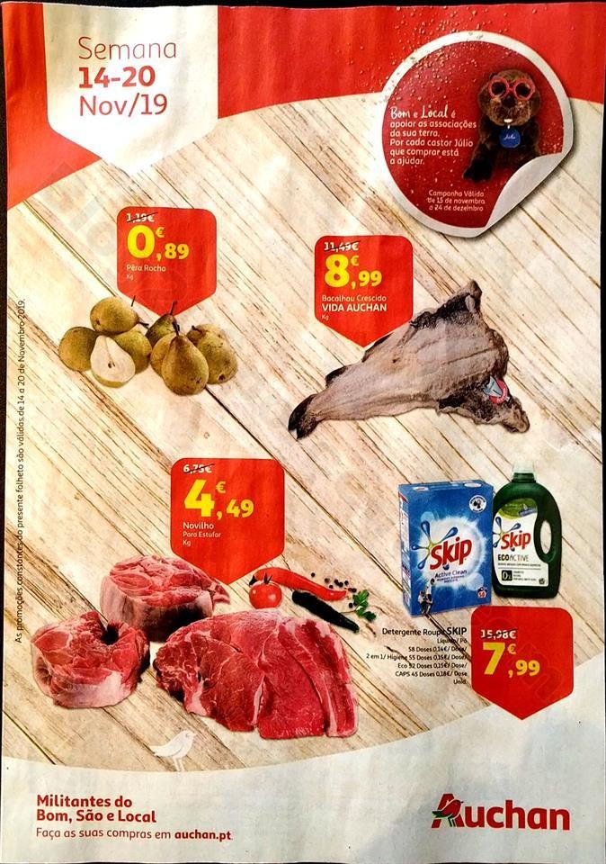 antevisão folheto Auchan 14 a 20 novembro_1.jpg