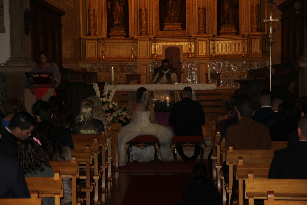 casamento ines e joao e batizado santi 069.JPG
