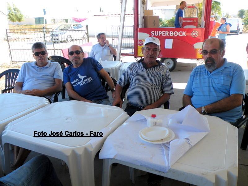 Derby Faro 2017 094.JPG