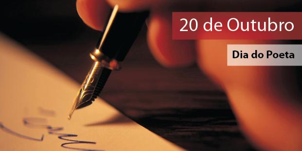 Dia-do-Poeta-20-de-outubro.png