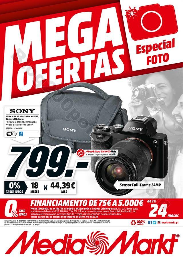 Mega_Ofertas_Fotografia_Media_markt_p (8).jpg