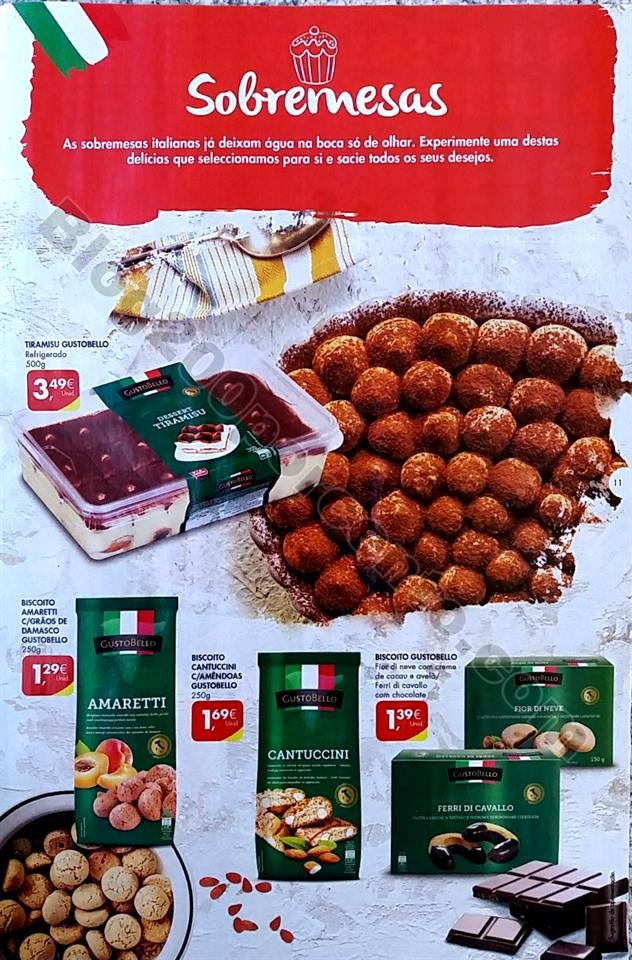 Pingo doce Especial Itália 9 a 22 julho_11.jpg