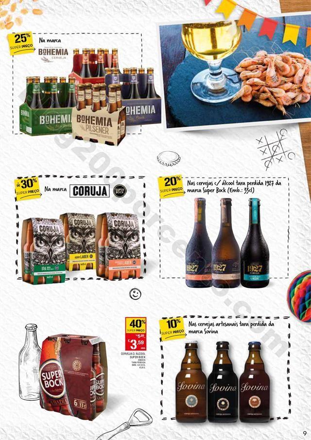 cervejas e mariscos nacional continente p9.jpg