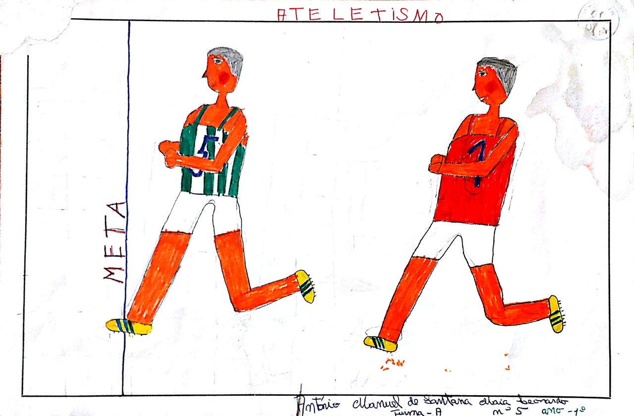 Atletismo - Colégio La Salle 1969-70.jpg