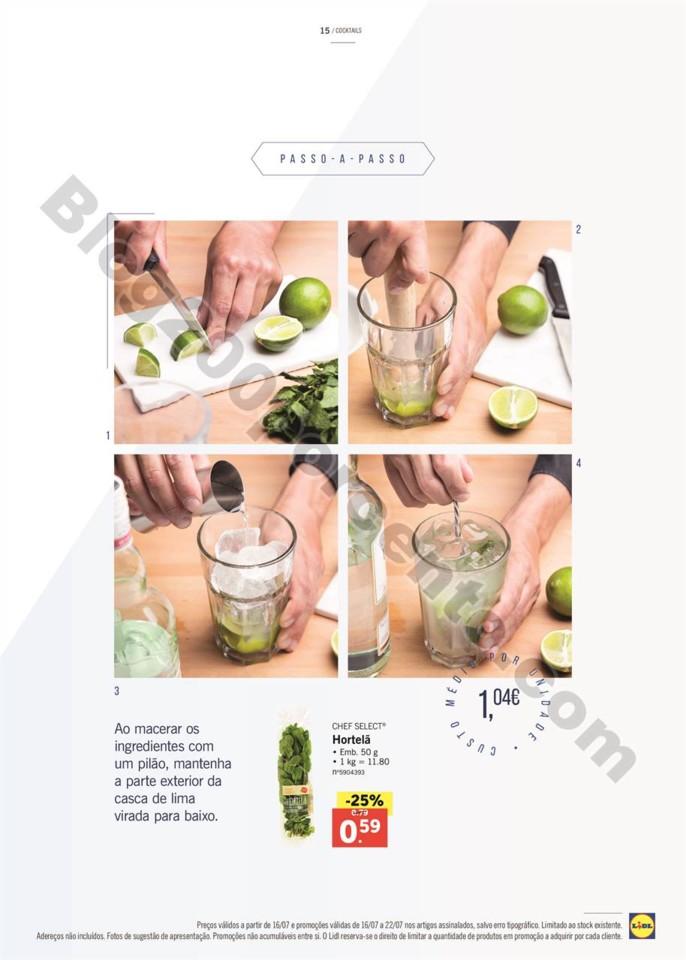 A-partir-de-1607-Especial-Cocktails-01_014.jpg