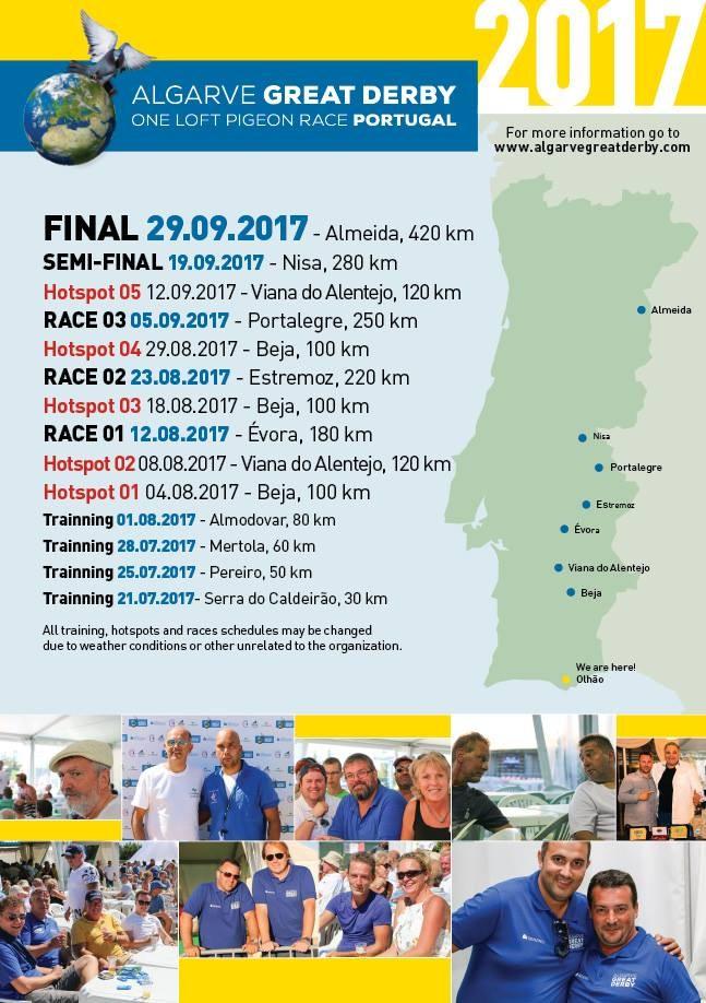 Algarve Great Derby.jpg
