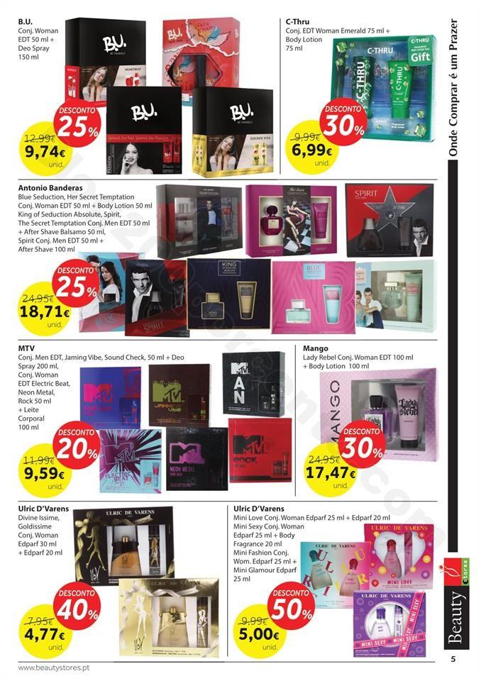 Promo_Beauty Perfumaria 26112019 a 5012020_0005.jp