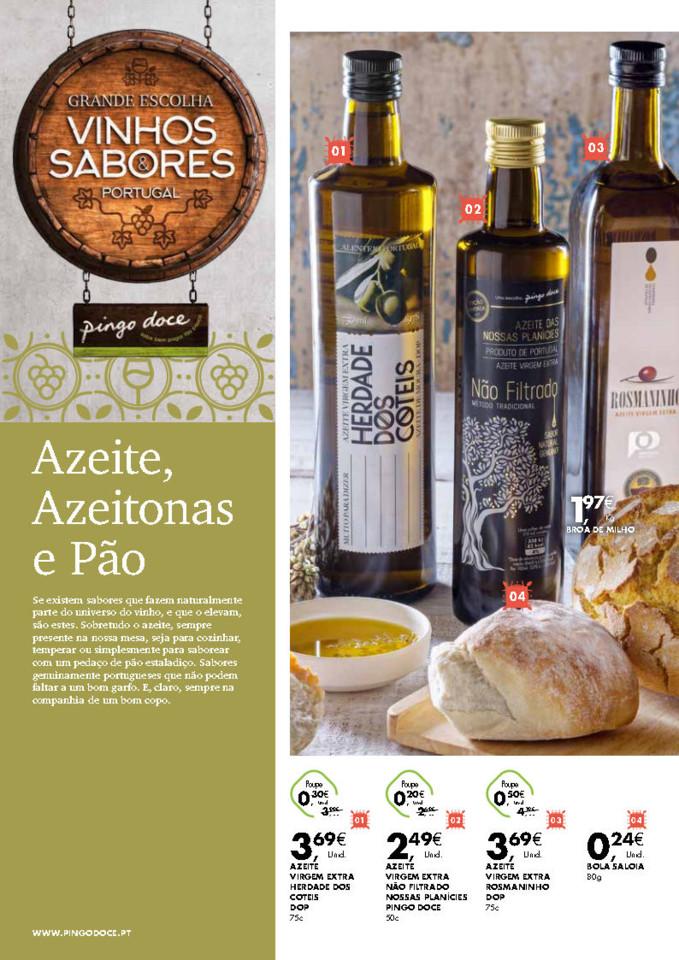 folheto_18sem04_grande_vinhos_e_sabores_Page38.jpg