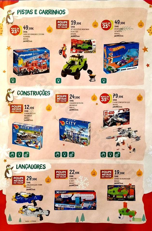 pingo doce brinquedos até 9 dezembro_3.jpg