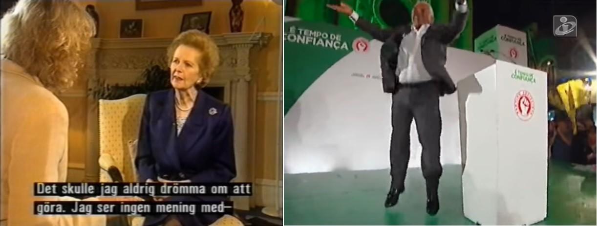2017-03-27 Thatcher Costa saltos.jpg
