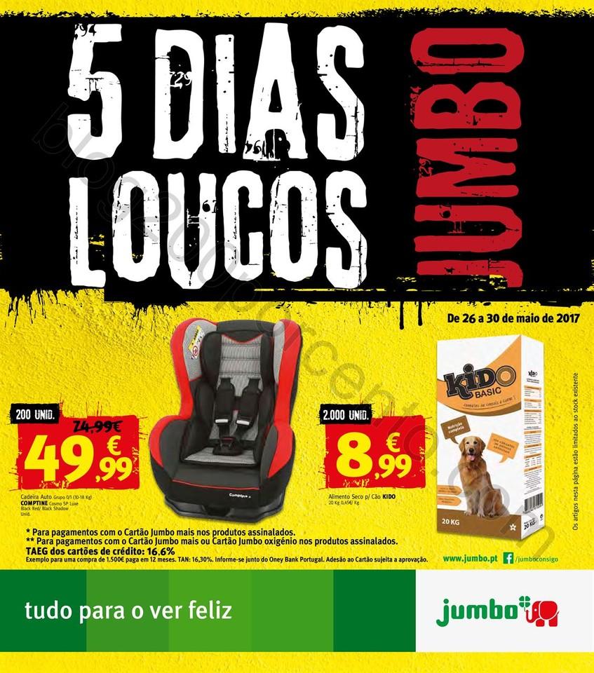 Dias_Loucos_000.jpg