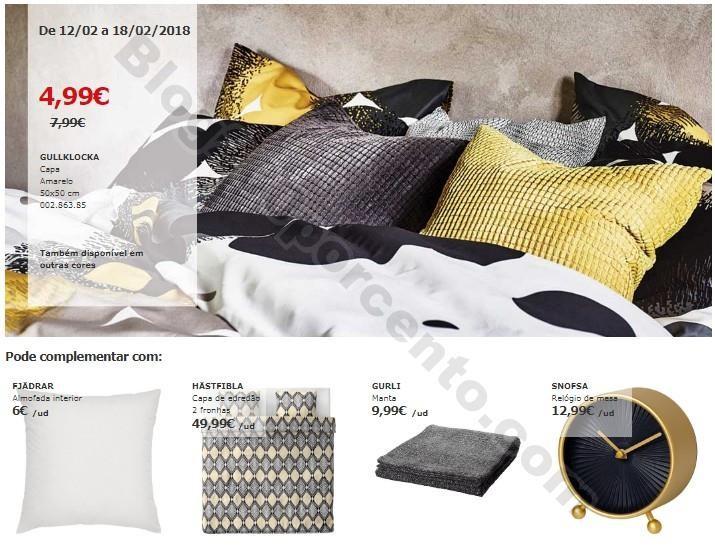Promoções-Descontos-30038.jpg