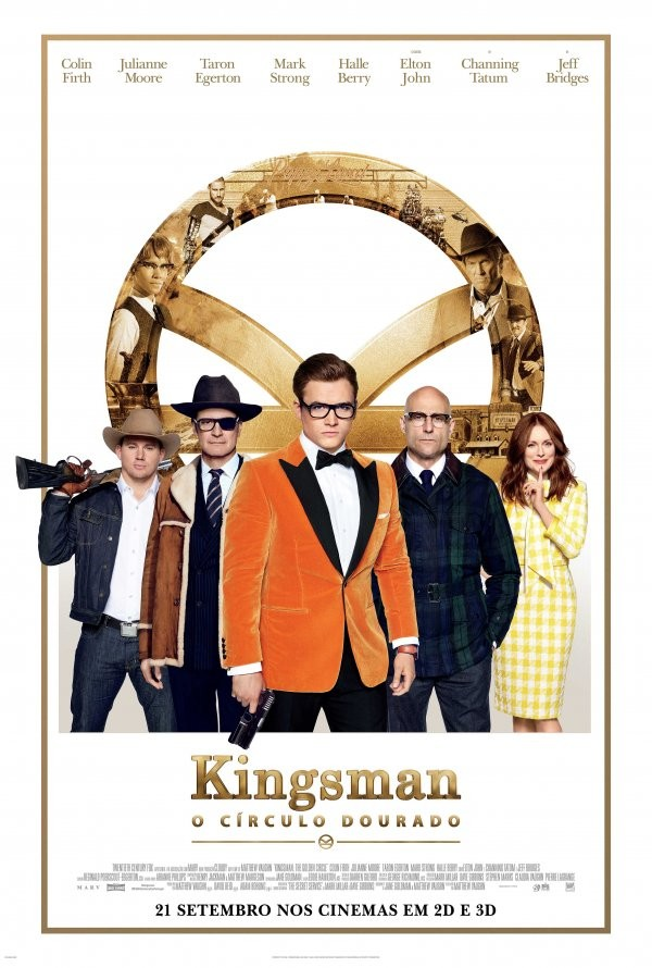 kingsman-2-estreia.jpg