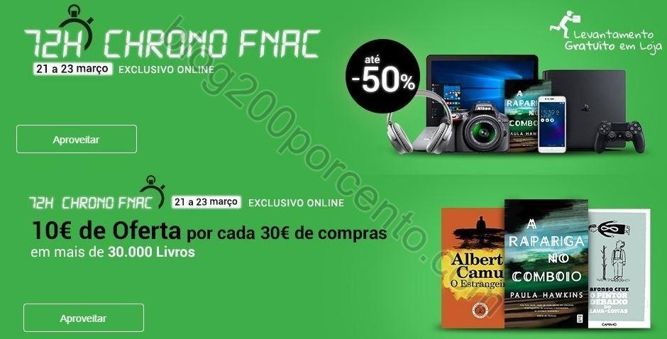 Promoções-Descontos-27541.jpg