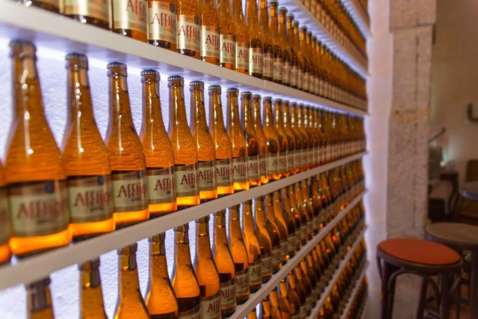 garrafas.jpg