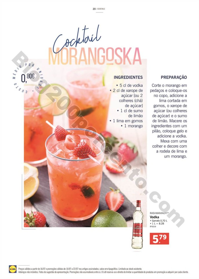 A-partir-de-1607-Especial-Cocktails-01_019.jpg