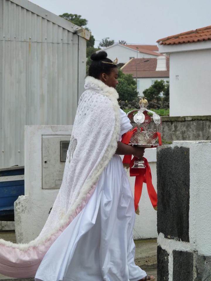 Festa Espírito Santo 7.JPG