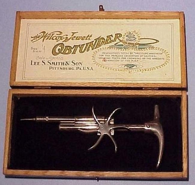instrumentos-dentista-horripilantes-wilcox-jewett-