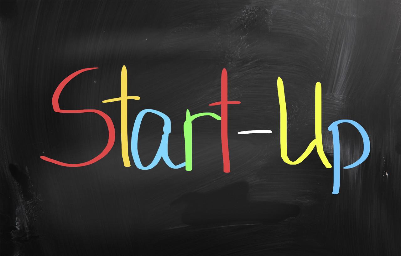 start-ups_0.jpg