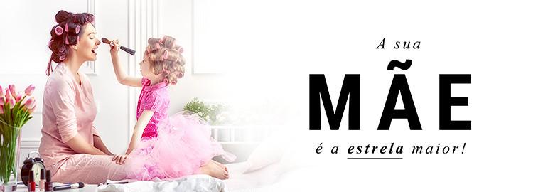 Prendas para o Dia da Mãe (#2) - Fapex