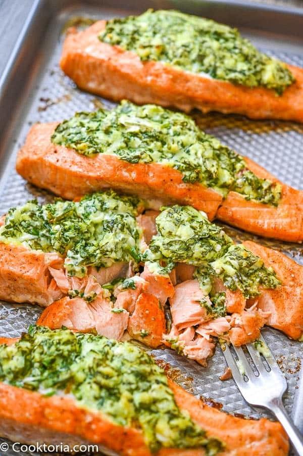 Spinach-Stuffed-Salmon-9.jpg