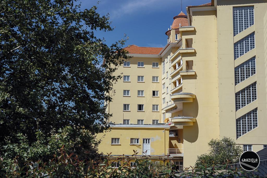 Grande_Hotel_do_Luso-3996.jpg