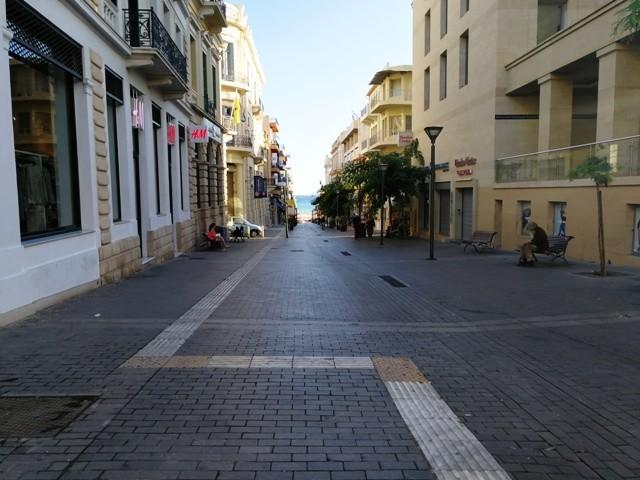 Creta15.jpg