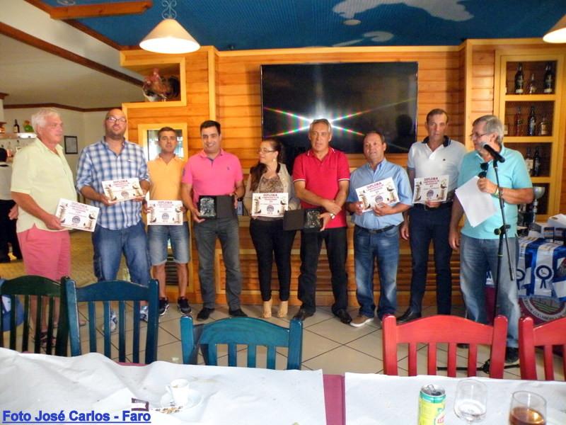 Prémios SC Faro 2016 030.JPG